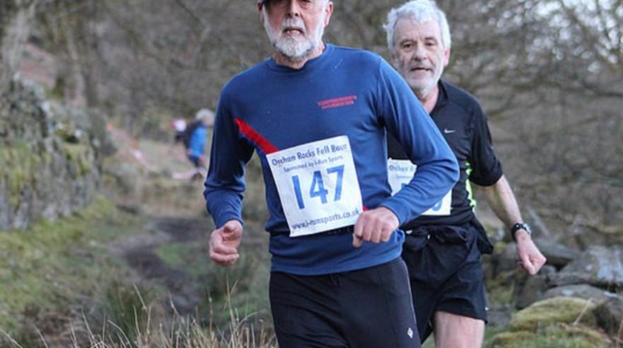 Orchan Rocks 2016 Richard Blakeley and Keith Parkinson Web