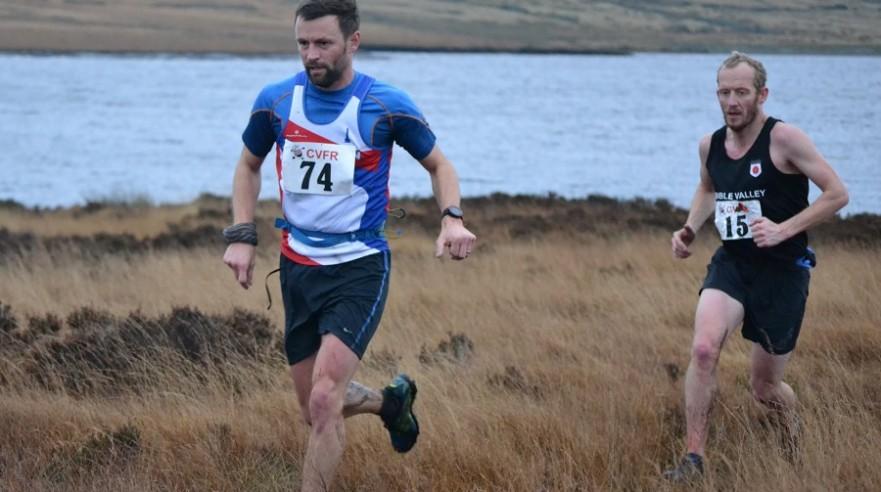 Wadsworth Half Trog 2015 Paul Hobbs 2nd DSC_0008