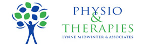 www.physiotherapies.co.uk